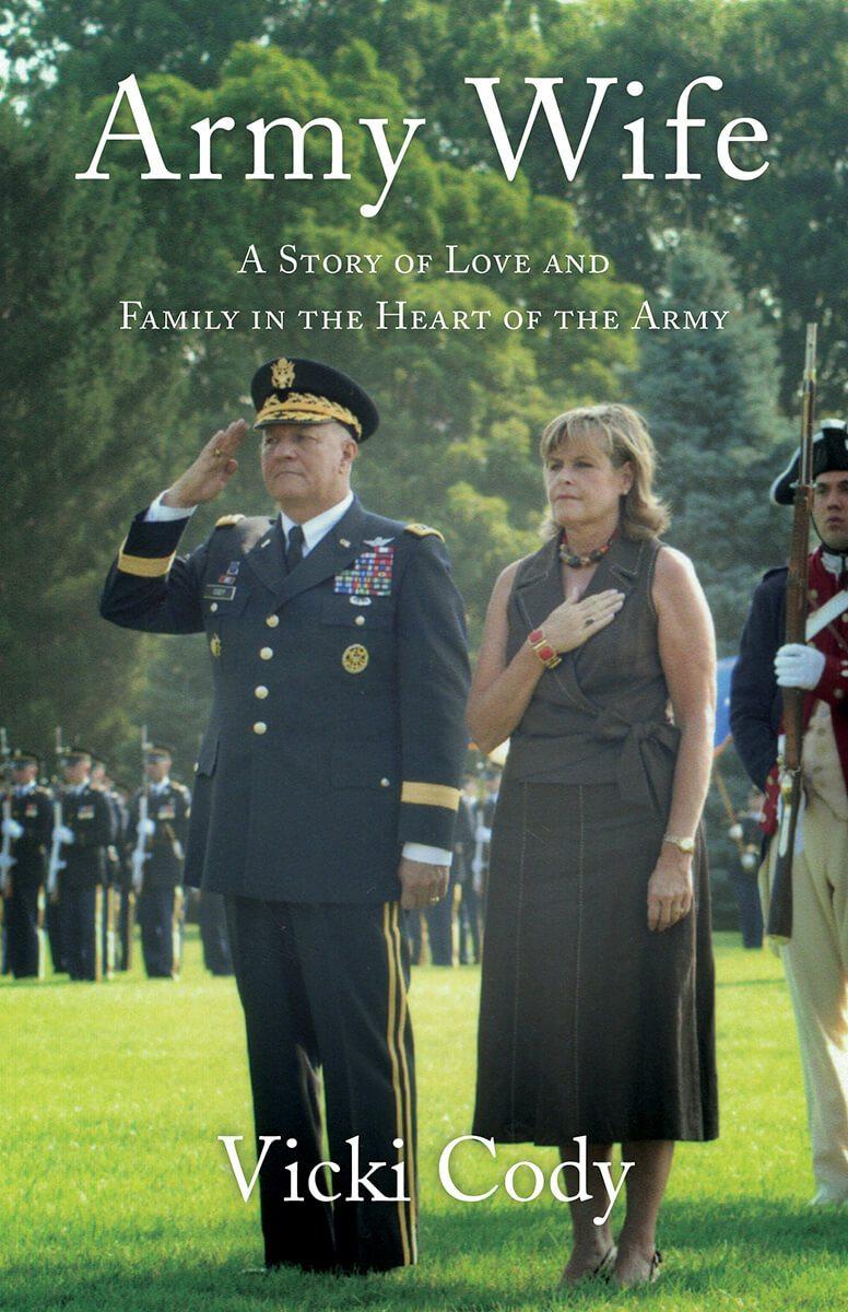 armywife_web